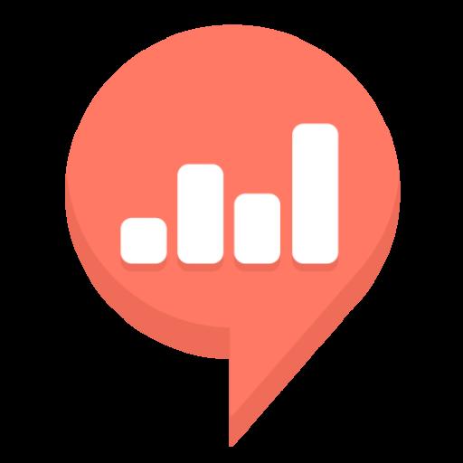 Cloudron - Install Redash - Make Your Company Data Driven